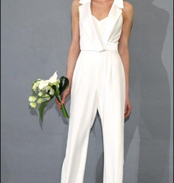 Best 25 Wedding Suits For Women Ideas On Emasscraft Org