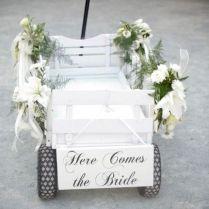 Best 25 Wedding Wagons Ideas On Emasscraft Org
