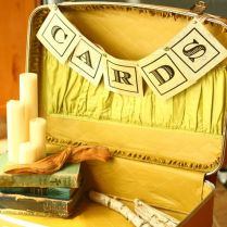 Best 25 Yellow Wedding Decor Ideas On Emasscraft Org