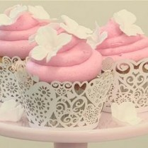 Best Decorated Cupcakes For Weddings 26