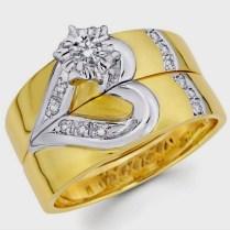 Best Wedding Ring Designs Wedding Ring Designs Best Wedding Ring