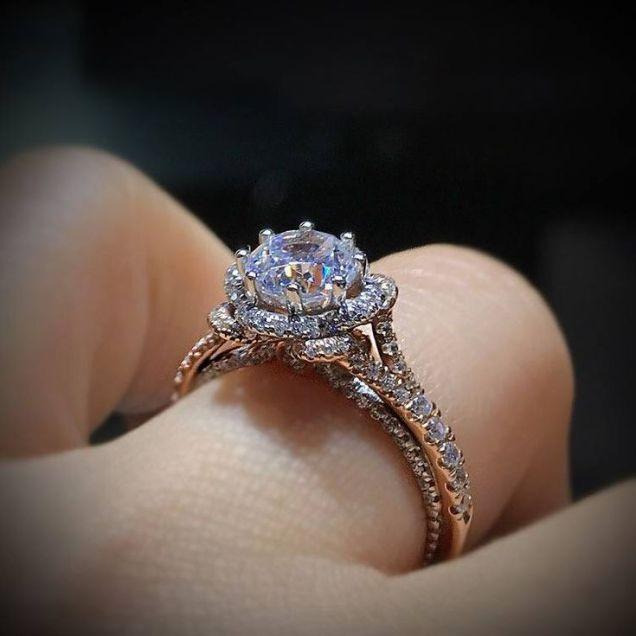 Best Wedding Rings Best 25 Best Engagement Rings Ideas On