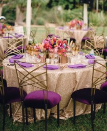 Best Wedding Tablecloths Ideas Table Wedding Table Cloth Ideas