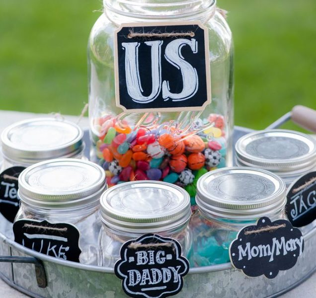 Blended Family Wedding Ceremony Ideas Unique Wedding 2018