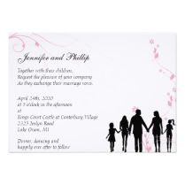 Blended Family Wedding Invitation Wording Best 25 Blended Family