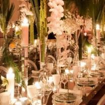 Breathtaking Art Deco Wedding Decoration Ideas 58 For Wedding