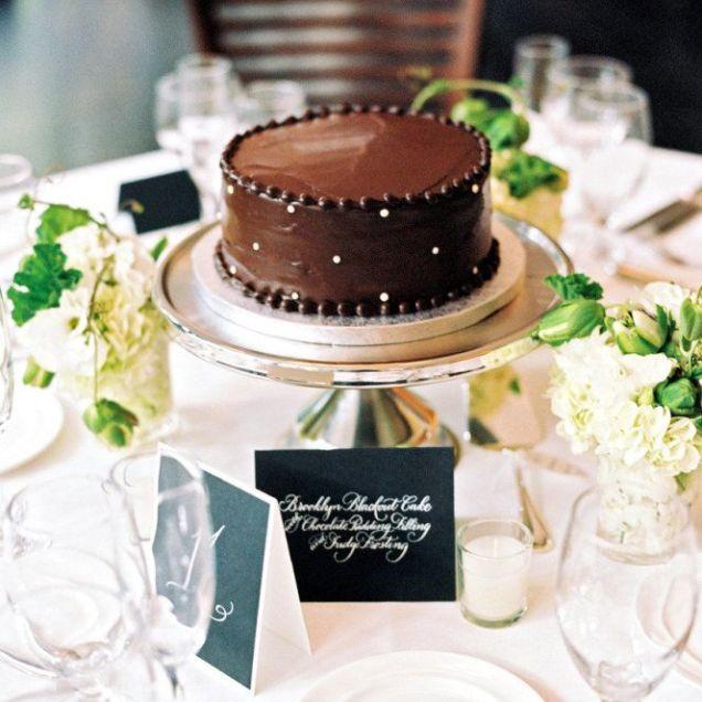 Breathtaking Cake Decorating Ideas For Weddings 44 On Wedding