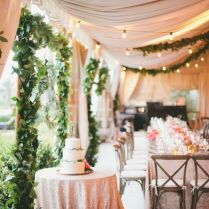 Breathtaking Patio Wedding Decoration Ideas 82 With Additional