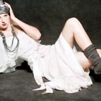 Bridal Fashion Born To Be Wild