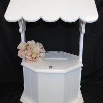 Bridal Wishing Well For Sale