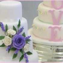 Cake Decorating Shop