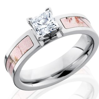 Camo Wedding Rings Impressive Z8b15nsrtmax4 3 53490 1486596981