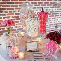 Candy Bar For Wedding 108 Best Candy Buffet Mistakes Images On