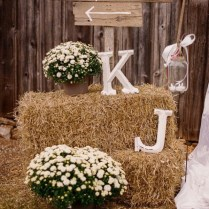 Captivating Country Themed Wedding Ideas Country Themed Wedding