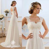 Casual Pregnant Wedding Dress 87 About Cheap Wedding Dresses Ideas