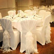 Chair Covers For Weddings Chair Covers For Weddings Home Interior