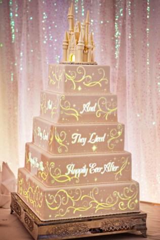Charming Princess Themed Wedding Decorations 91 On Wedding Table
