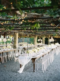 Cheerful Wedding Venue Ideas B84 On Pictures Collection M97 With