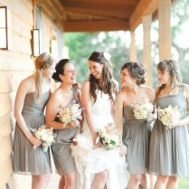 Chic Cheap Country Wedding Ideas Cheap Country Wedding Ideas Best