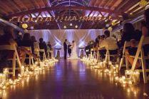 Cool Wedding Venue Ideas Planning For Unique Wedding Reception
