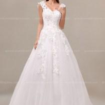 Corset Wedding Dresses Best 25 Corset Back Wedding Dress Ideas On