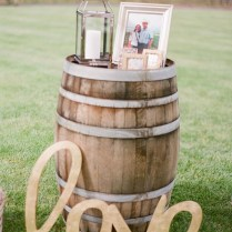 Country Wedding Decoration Ideas Add Photo Gallery Images Of