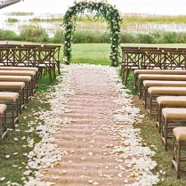 Country Wedding Decorations Best 25 Country Wedding Decorations