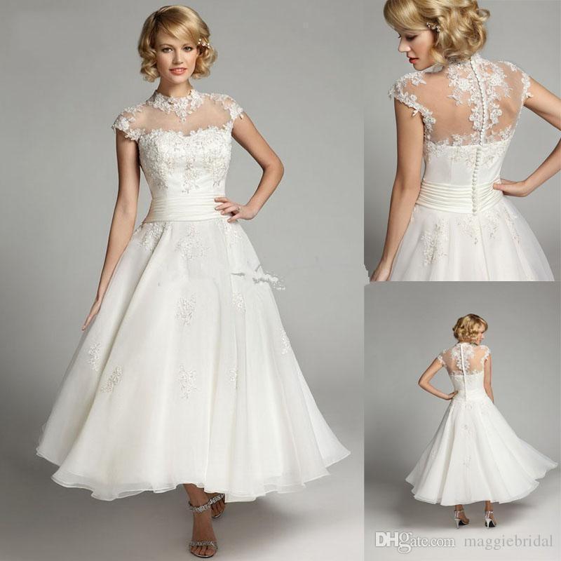 Simple But Elegant Wedding Dress: Simple But Elegant Wedding