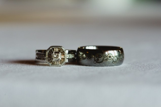 Dr Who Wedding Ring Download Dr Who Wedding Rings Wedding Corners
