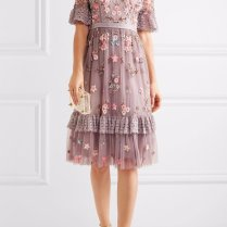 Dress To Wear To A Wedding Best Wedding Guest Dresses For Spring