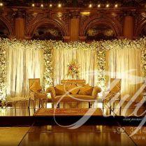 Elegant Wedding Stage Decoration Themes 75 About Remodel Wedding