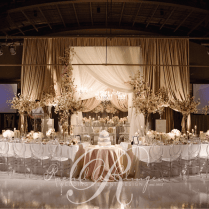 Excellent Main Table Wedding Decor 31 In Wedding Reception Table