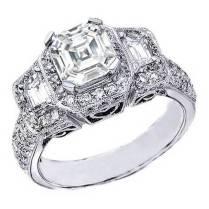 Expensive Diamond Wedding Rings Expensive Wedding Rings Wedding