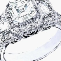 Expensive Promise Rings Unique Most Expensive Wedding Rings In The