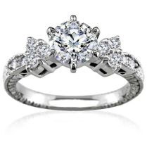 Expensive Wedding Rings Very Expensive Wedding Rings Best 25 Most