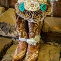 Fall Camo Wedding Ideas 25 Cute Camo Wedding Ideas On Pinterest