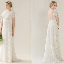 Fancy Italian Vintage Wedding Dresses 56 In Bohemian Wedding Dress