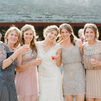 Fascinating Dress For Country Wedding Guest 17 With Additional