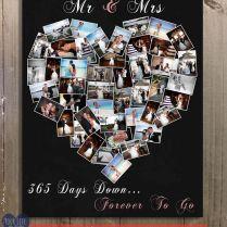 First Wedding Anniversary Ideas For Husband First Wedding