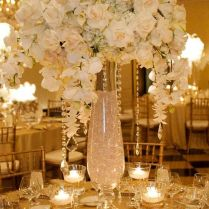 Flowers For Wedding Decorations Best 25 Wedding Flower