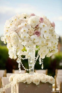 Flowers For Weddings Ideas Picture Of How To Use Flowers For