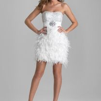 Fresh After 5 Wedding Dresses 35 For Lace Wedding Dresses With
