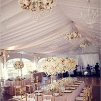 Fresh Wedding Tent Decorations Photos 22 In Wedding Decorations