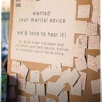 Fun Ideas For Wedding Reception Entertainment Best 25 Wedding