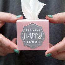Funny Wedding Gift Ideas Best 25 Funny Wedding Gifts Ideas On