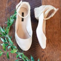 Good Winter Wedding Shoes 12
