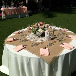 Gorgeous Shabby Chic Wedding Centerpieces 1000 Ideas About Shab