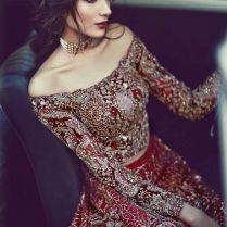 Gorgeus Indian Wedding Dress 82 About Quirky Wedding Dresses