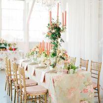 Great Wedding Table Cloth Ideas Table Wedding Table Cloth Ideas