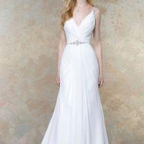 Greek Style Wedding Dresses – Watchfreak Women Fashions